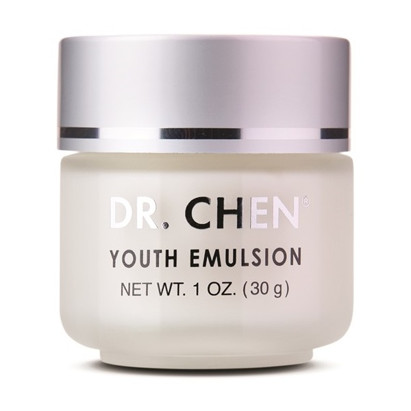 Dr. Chen<sup>®</sup> Youth Emulsion 1 oz