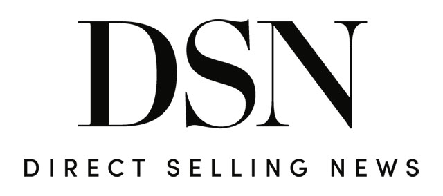 Sunrider Executives Spotlighted in Direct Selling News